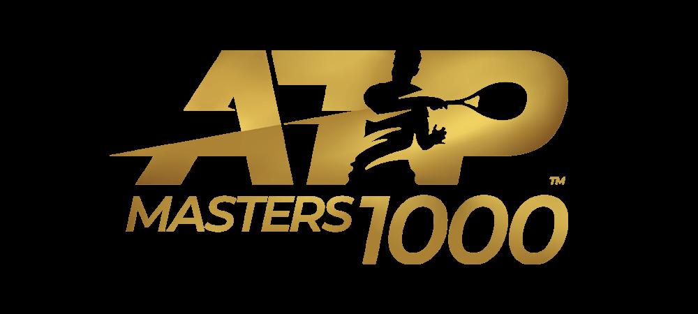 ATP 1000 TENNIS