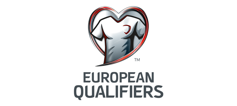 UEFA EUROPEAN QUALIFIERS