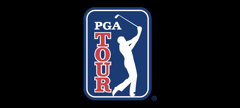 PGA TOUR®
